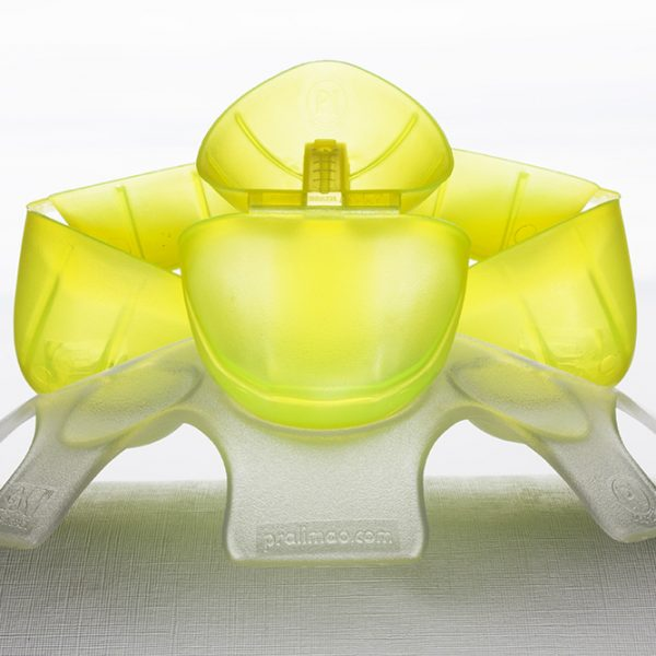 espremedor de limão